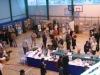 galeria-v-dni-kultury-powiatu-wejherowskiego-2009-263