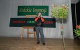 redzkie_impresje_2011_fot_adam_majkowski (44)