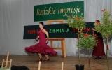redzkie_impresje_2011_fot_adam_majkowski (61)