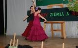redzkie_impresje_2011_fot_adam_majkowski (64)