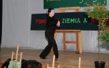 redzkie_impresje_2011_fot_adam_majkowski (72)