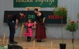 redzkie_impresje_2011_fot_adam_majkowski (84)