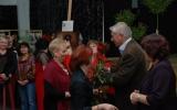redzkie_impresje_2011_fot_adam_majkowski (92)