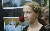 redzkie_impresje_2011_fot_michal_kaczmarek (105)