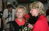 redzkie_impresje_2011_fot_michal_kaczmarek (118)