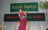 redzkie_impresje_2011_fot_michal_kaczmarek (61)