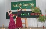 redzkie_impresje_2011_fot_michal_kaczmarek (87)
