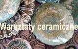 warsztaty-ceramiczne-kunszt-reda-2020-1