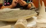 warsztaty-ceramiczne-kunszt-reda-2020-2