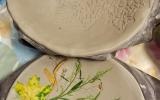 warsztaty-ceramiczne-kunszt-reda-2020-4