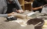 warsztaty-ceramiczne-kunszt-reda-2020-6