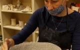 warsztaty-ceramiczne-kunszt-reda-2020-7