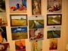 warsztaty_plastyczne_2012-100