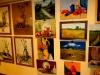warsztaty_plastyczne_2012-101