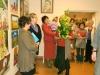 warsztaty_plastyczne_2012-104