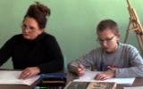 Warsztaty rysunku Od szkicu do dzieła sztuki  (6).JPG