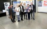 wernisaz_sitodruku_04-2018_fabryka_kultury_asp_gdansk  (10)