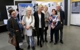 wernisaz_sitodruku_04-2018_fabryka_kultury_asp_gdansk  (11)