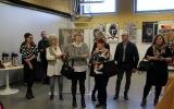 wernisaz_sitodruku_04-2018_fabryka_kultury_asp_gdansk  (2)