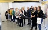 wernisaz_sitodruku_04-2018_fabryka_kultury_asp_gdansk  (4)