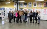wernisaz_sitodruku_04-2018_fabryka_kultury_asp_gdansk  (8)