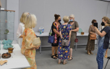 wystawa-ceramiki-kunszt-2021-10