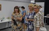 wystawa-ceramiki-kunszt-2021-12