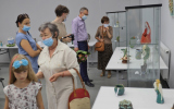 wystawa-ceramiki-kunszt-2021-13
