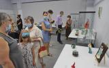 wystawa-ceramiki-kunszt-2021-14