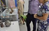 wystawa-ceramiki-kunszt-2021-16