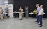 wystawa-ceramiki-kunszt-2021-17