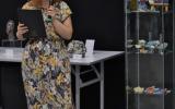 wystawa-ceramiki-kunszt-2021-18