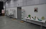 wystawa-ceramiki-kunszt-2021-2
