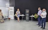 wystawa-ceramiki-kunszt-2021-23