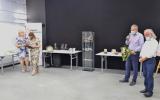 wystawa-ceramiki-kunszt-2021-25