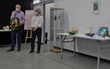 wystawa-ceramiki-kunszt-2021-28