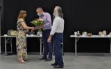 wystawa-ceramiki-kunszt-2021-29