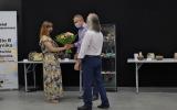 wystawa-ceramiki-kunszt-2021-30