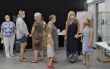 wystawa-ceramiki-kunszt-2021-4