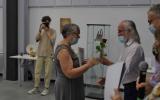 wystawa-ceramiki-kunszt-2021-46