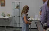 wystawa-ceramiki-kunszt-2021-50