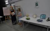 wystawa-ceramiki-kunszt-2021-55