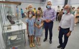 wystawa-ceramiki-kunszt-2021-59