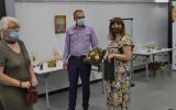 wystawa-ceramiki-kunszt-2021-6