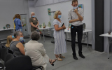 wystawa-ceramiki-kunszt-2021-60