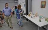 wystawa-ceramiki-kunszt-2021-61