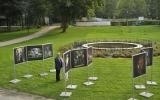 wystawa_fotografii_stylizowanej_fot.e_malgorzata_lukasiewicz (1)