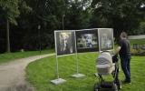 wystawa_fotografii_stylizowanej_fot.e_malgorzata_lukasiewicz (10)
