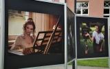wystawa_fotografii_stylizowanej_fot.e_malgorzata_lukasiewicz (14)