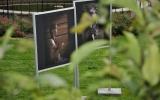 wystawa_fotografii_stylizowanej_fot.e_malgorzata_lukasiewicz (25)